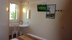 hotelecorelaispaulons-chambre16