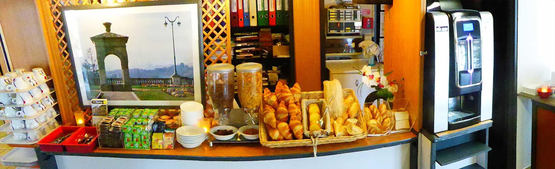 Hotel-Climatise-Pau-Pas-Cher